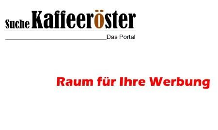 suche-kaffeeroester.de