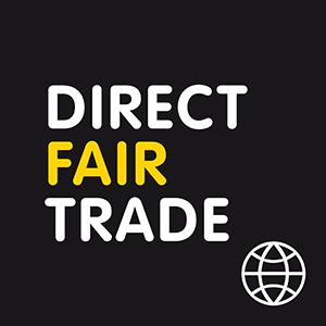 direct-fair-trade_300x300