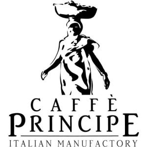 Principe_5
