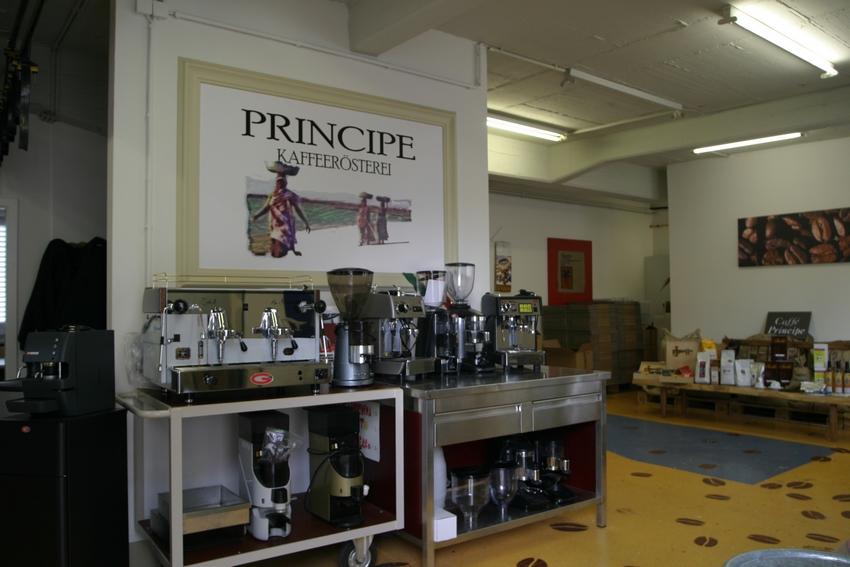 Principe_6