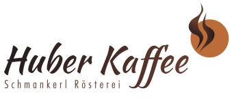 Huber_Logo